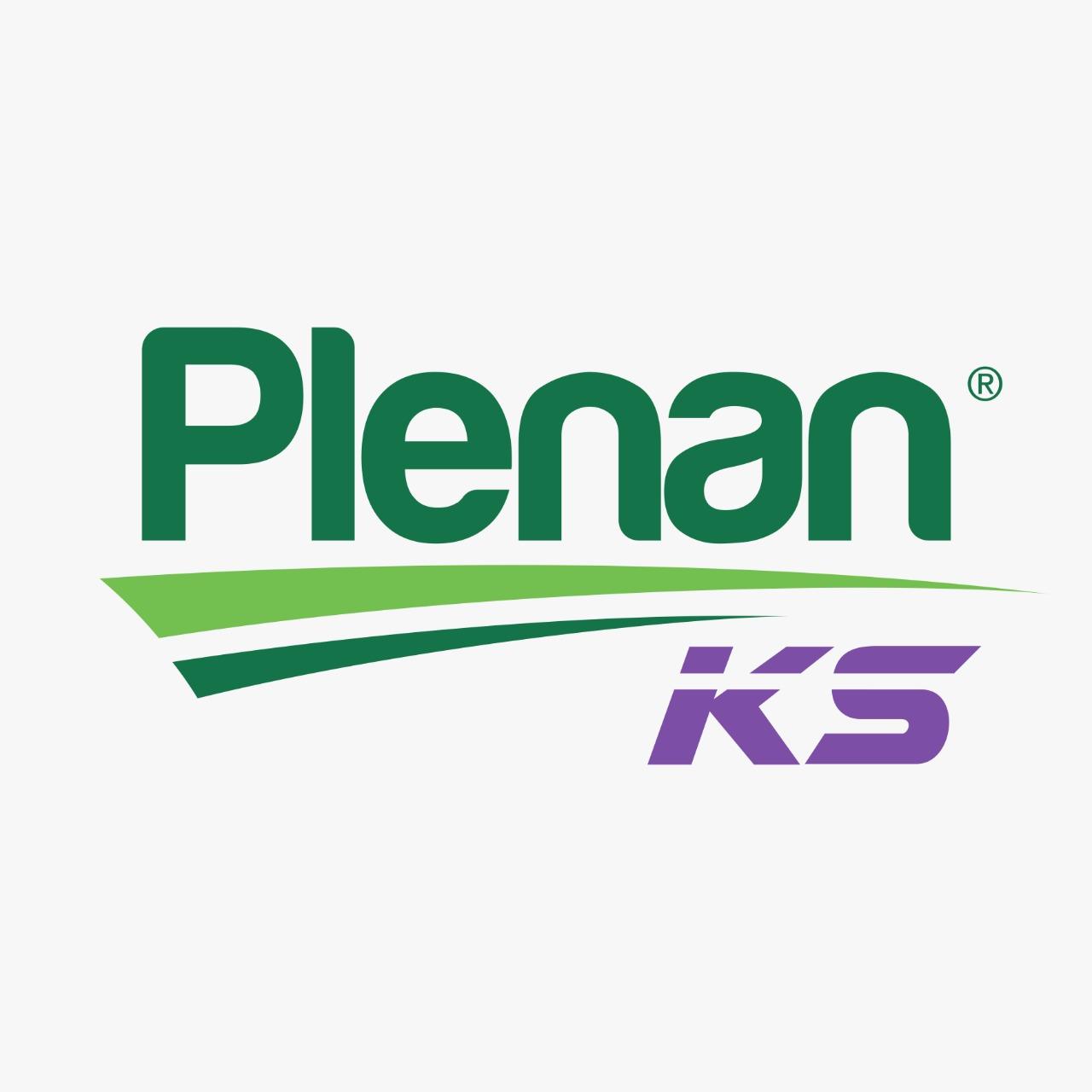 Plenan KS