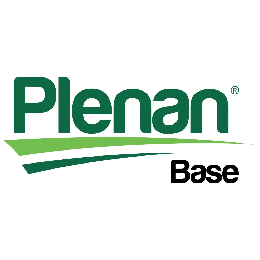 Recomendação Plenan Base